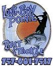 longbaypointebait2011