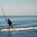surf_casting