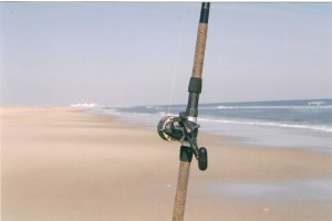 Surf fishing equipment for Surf fishing virginia beach
