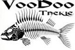 voodoo-tackle
