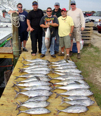 Outer banks nc fishing report for Lynnhaven inlet fishing report