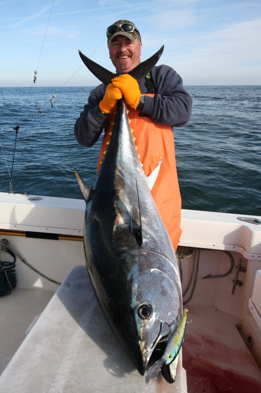 Virginia inshore offshore report for Lynnhaven inlet fishing report