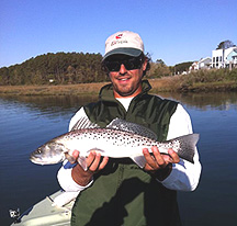 Virginia inshore offshore report virginia beach fishing for Rudee inlet fishing report