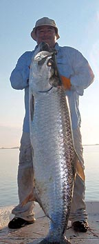 Reports virginia beach fishing charter boats and fishing for Northeast saltwater fishing reports