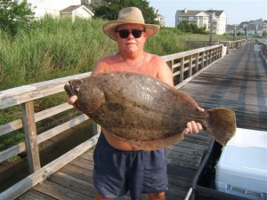 flounder-how-too