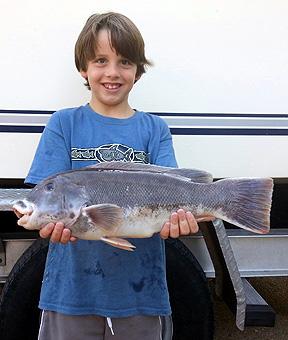 Fishing Flea Market Virginia Beach