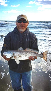 Drum ocracoke virginia beach charter boats fishing reports for Ocracoke fishing report