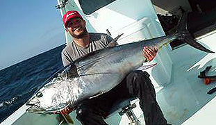 Obx fishing news for Lynnhaven inlet fishing report