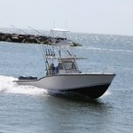 Rudee inlet virginia beach fishing charter boats and for Rudee inlet fishing