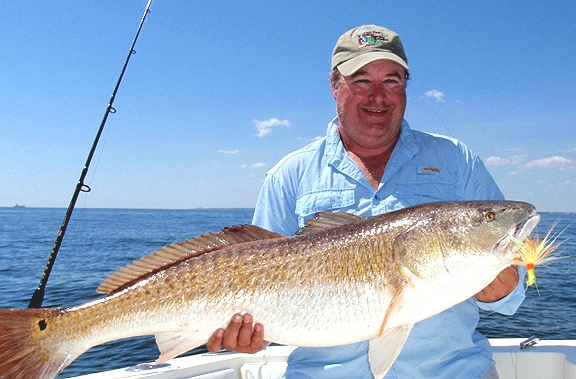 Peninsula salt water sport fisherman weekly virginia for Fishing spots in virginia beach