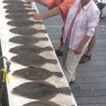 paige 2 flounder