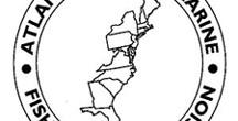ASMFC-Atlantic-Striped