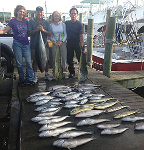 Rom virginia beach charter boats fishing reports for Lynnhaven inlet fishing report