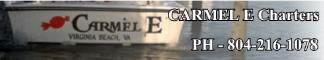 c-e-banner