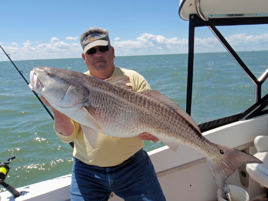 Virginia beach rudee inlet fishing charters in the autos for Fishing trips in virginia