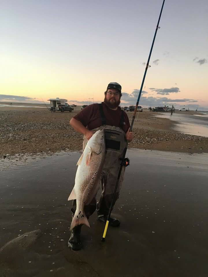 Reports virginia beach charter boats fishing report for Lynnhaven fishing pier report